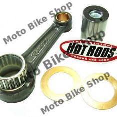 MBS Kit biela KTM EXC 250/450 SX 450 F, Cod Produs: 8666VP - Kit biela Moto