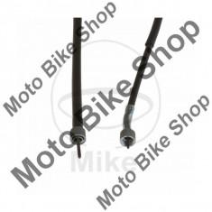 MBS Cablu km Yamaha TDM 850 H 3VD1 3VD 1991, Cod Produs: 7316334MA