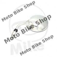 MBS Oglinda Honda CB Hornet/VT, Cod Produs: 7130255MA - Oglinzi Moto