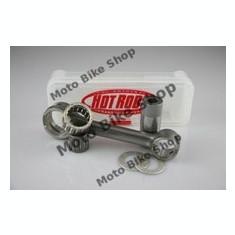 MBS Kit biela Kawasaki KX250, Cod Produs: 8108VP - Kit biela Moto