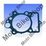 MBS Garnitura cilindru Yamaha XV 535 N Virago 4YHD VJ012 2001- 2003, Cod Produs: 7349475MA