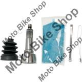 MBS Kit cap planetara fata/spate/exterior Moose Utility Division 2002 Yamaha YFM660F Grizzly 4x4, Cod Produs: 02130275PE