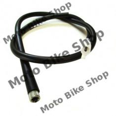 MBS Cablu km Piaggio NTT/NRG MC2, Cod Produs: 1298746OL - Cablu Kilometraj Moto
