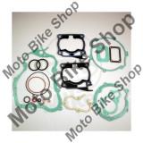 MBS Kit garnituri complet Yamaha YZ 125 5DH2 4XM 4XM-011530 - 1998, Cod Produs: 7356306MA