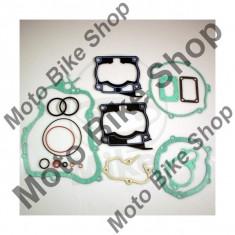 MBS Kit garnituri complet Yamaha YZ 125 5DH2 4XM 4XM-011530 - 1998, Cod Produs: 7356306MA - Set garnituri motor Moto