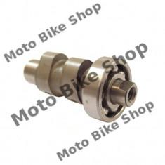 MBS Axa came Piaggio Zip 50 4T, Cod Produs: 9692476PI - Axe cu came Moto