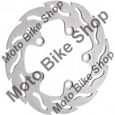 MBS Disc frana fata Moto Master KTM SX 65 65 2014, Cod Produs: 17110173PE - Discuri frana fata Moto