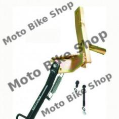 MBS Cric lateral Aprilia SR/Rally/www, Cod Produs: 121630020RM - Cric Lateral Moto