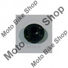 MBS Garnitura surub capac chiuloasa Honda NT 650 V Deauville 98-05, Cod Produs: 7359789MA - Chiulasa Moto