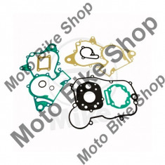 MBS Kit complet garnituri Aprilia RS 50 Replica PL000 2006- 2008, Cod Produs: 7340194MA - Set garnituri motor Moto