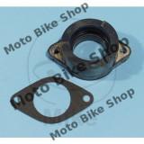 MBS Flansa admisie Yamaha SR/XT 500 25kw, Cod Produs: 7243272MA