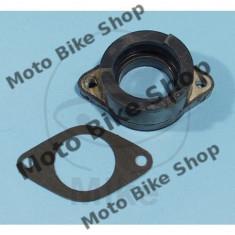 MBS Flansa admisie Yamaha SR/XT 500 25kw, Cod Produs: 7243272MA - Galerie Admisie Moto