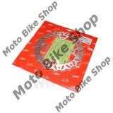 MBS Disc frana spate TRW Kawasaki KLX 450 R MST339EC, Cod Produs: 7882319MA