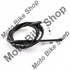 MBS Cablu acceleratie Peugeot Speedfight 2, L-170cm, Cod Produs: MBS090117 - Cablu Acceleratie Moto