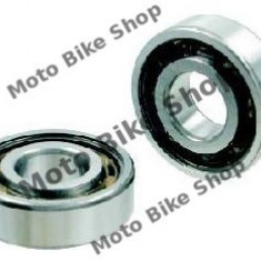 MBS Rulment role roata spate 12x18x12 Free/NRG/Quartz, Cod Produs: 100151100RM - Kit rulmenti roata fata Moto