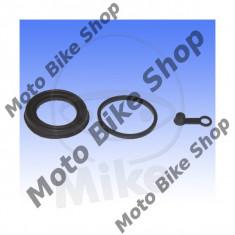 MBS Kit reparatie etrier fata/spate Yamaha XV 750 Special, Cod Produs: 7172158MA - Etrier frana Moto