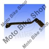 MBS Pedala schimbator viteze Honda NX 650 Dominator X RD08B 1999- 2000, Cod Produs: 7105885MA