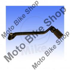 MBS Pedala schimbator viteze Honda NX 650 Dominator X RD08B 1999- 2000, Cod Produs: 7105885MA - Schimbator viteze moto
