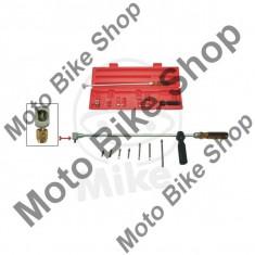 MBS Trusa surubelnita de reglat carburatoare, Cod Produs: 7220312MA