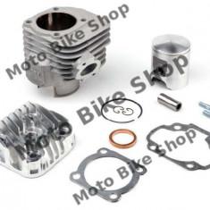 MBS Set motor+chiuloasa Arctic Cat/Polaris Scrambler D.52, Cod Produs: 01270152 - Motor complet Moto