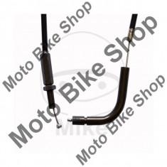 MBS Cablu soc Kawasaki KLR 600 A, Cod Produs: 7151749MA