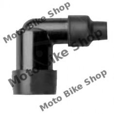 MBS Pipa bujie NGK LZFH, Cod Produs: 7086051MA - Pipe bujii Moto