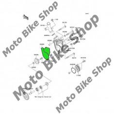 MBS Garnitura capac pompa apa Kawasaki KX250F, Cod Produs: 920550010KA - Pompa apa Moto