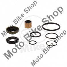 MBS Kit reparatie telescop spate KYB 46/16 2000> Yamaha WR 450 F 2014, Cod Produs: 7730482MA - Amortizor Spate Moto