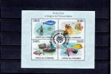 Comores - Indian Ocean Fishes, Natura, Africa