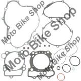 MBS Kit garnituri complet Yamaha WR 250 F 250 2001-2002, cu semeringuri, Cod Produs: M808671PE