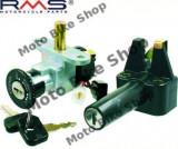 MBS Kit contact MBK Stunt / Yamaha Slider, Cod Produs: 246050140RM