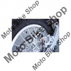 MBS Bolt etrier L.72mm, universal pentru etrierele Nissin, Cod Produs: EV40500AU - Etrier frana Moto