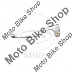 MBS Maneta ambreiaj Kawasaki KX 250, Cod Produs: 7293616MA - Manete Ambreiaj Moto