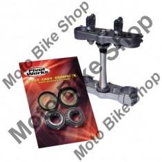 MBS Kit rulmenti ghidon Honda CRF 450R 2013-2014, Cod Produs: PWSSKH21000VP