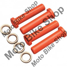 MBS BUSHING A-ARM KIT EPI, Cod Produs: WE340020PE - Adaptor pipa ghidon