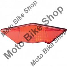 MBS Stop Ski-Doo Summit 600 -800 H.O. SDI Adrenaline 2008 - 2013, Cod Produs: 20100741PE - Stopuri Moto
