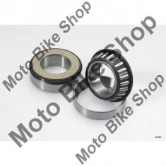 MBS Kit rulmenti ghidon Suzuki DL 650 V-Strom 2009, Cod Produs: 221003PE - Kit rulmenti ghidon Moto