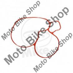 MBS Garnitura capac pompa apa Suzuki RM-Z 250 K5 KX250NPA 2005, Cod Produs: 7340682MA - Pompa apa Moto