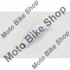 MBS Aripa spate Yamaha YZ 125 - 250 2015, alb, Cod Produs: YA04843046