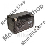 MBS Baterie moto fara intretinere 12V8.5Ah YTZ10S GEL JMT, Cod Produs: 7074016MA