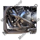 MBS Protectie motor fata Yamaha FZS 600 H Fazer 5DM1 RJ021 1998, Cod Produs: 7110679MA