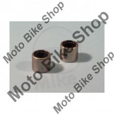 MBS Set rulmenti cu role bascula, Yamaha FZR 600 H Genesis 3HE1 3HE 1989-2003, Cod Produs: 7737091MA - Brat - Bascula Moto