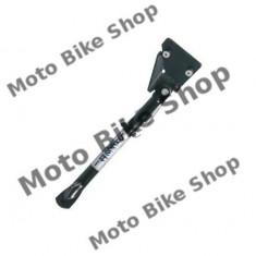 MBS Cric lateral Piaggio NRG Power 50, Cod Produs: 4295BU - Cric Lateral Moto