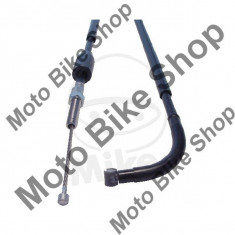 MBS Cablu ambreiaj Suzuki GSX 600 F W AJ1113 1998-2001, Cod Produs: 7311525MA - Cablu Ambreiaj Moto