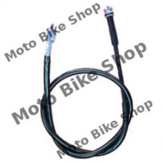 MBS Cablu km Suzuki DR 650 R, Cod Produs: 7316151MA - Cablu Kilometraj Moto