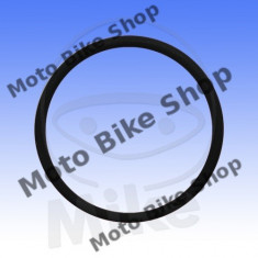 MBS Garnitura toba 43X3 mm Honda CR / KTM EXC, Cod Produs: 7342223MA - Garnitura toba Moto