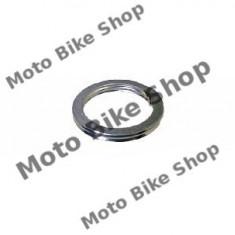 MBS Garnitura toba 25x34x3, 5 Aprilia/MBK/Yamaha, Cod Produs: 9170 - Garnitura toba Moto