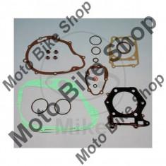 MBS Kit garnituri complet Suzuki LS 650 F Savage Flachlenker, Cod Produs: 7358260MA - Set garnituri motor Moto