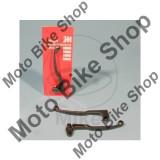 MBS Maneta ambreiaj Suzuki DR 650 R R SP44B 1994- 1995, Cod Produs: 7306152MA