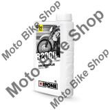 MBS Ulei moto 2T Ipone R2000 RS Sintetic Plus - JASO FD - API TC, 2L, Cod Produs: 800106IP